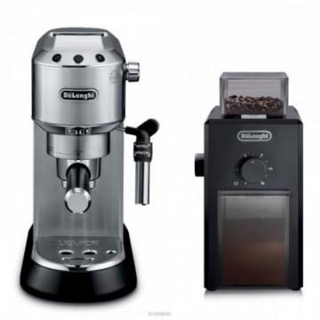 Macchina Caffè con pompa...