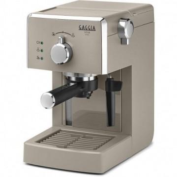 Macchina caffè Manuale...