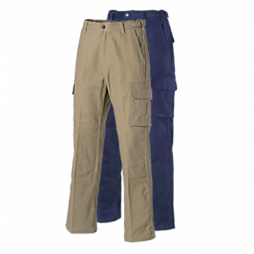 Pantalone invernale