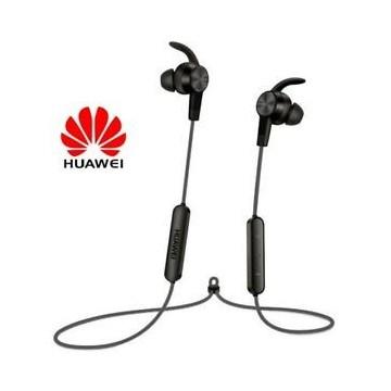 Huawei AM61 Auricolari...