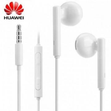 Huawei AM115 Auricolari...