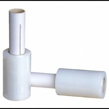 Bobinetta maniglia incorporata