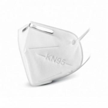 Mascherina di protezione KN95