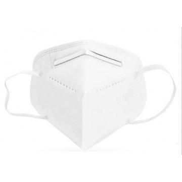 Mascherina di protezione FFP2