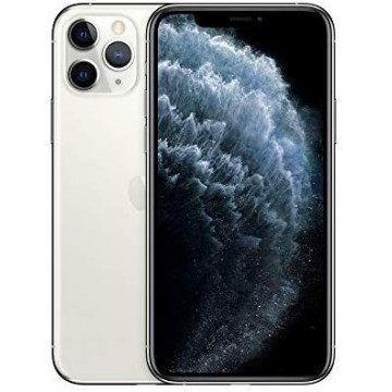 Apple iPhone 11 PRO - 64GB
